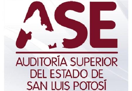 """Vence plazo para que ex funcionarios, aclaren la """"nómina complementaria"""" de la ASE"""