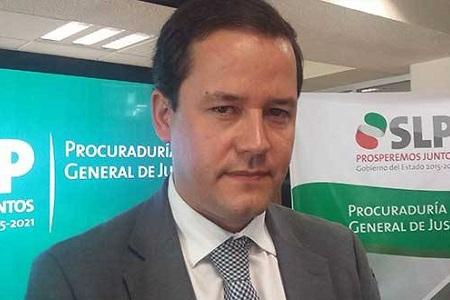 Acciones contra Mario García y José Bolaños, siguen en el terreno administrativo: OMH