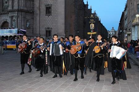 Invita Ayuntamiento a eventos conmemorativos