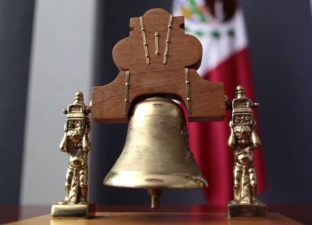 Congreso de SLP, es 1er lugar nacional en iniciativas presentadas y aprobadas