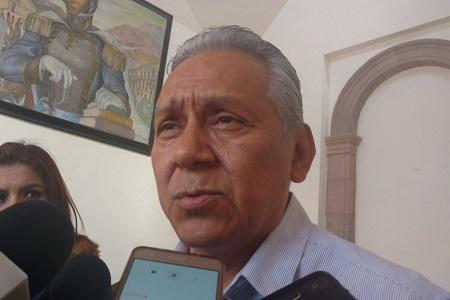 Ayuntamiento de Cd. Valles tiene garantizado el pago de aguinaldos: Alcalde