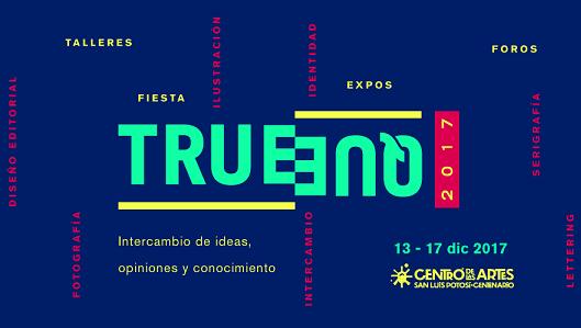 """""""Trueque"""" un evento de diseño gráfico en el CEART"""