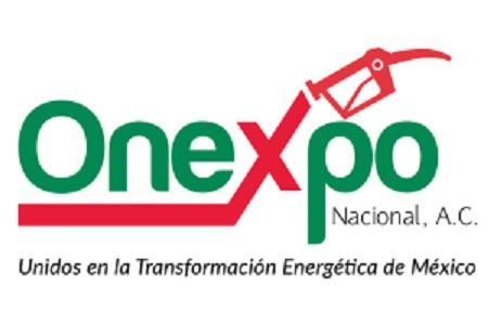 Propone Onexpo un código de ética para el sector gasolinero