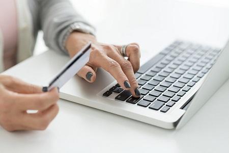 Habilita gobierno capitalino, consulta y pago del predial por internet