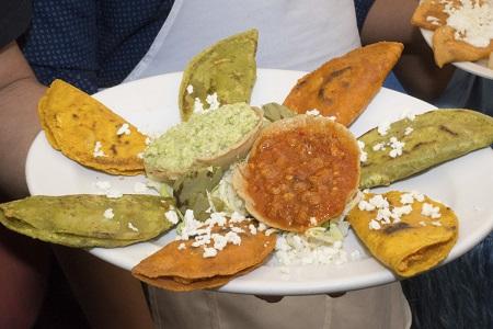 Turismo de Soledad, prepara segundo concurso gastronómico en la Fenae