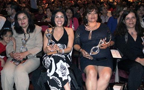 El Instituto de las Mujeres emitió la convocatoria para la Mujer Potosina del Año