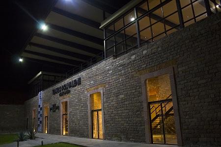 Teatro Polivalente del CEART, abre convocatoria para 2o Maratón de Teatro
