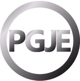 PGJE logró vincular a proceso a sujeto, por homicidio, lesiones y daño por culpa