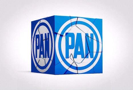 Se cae candidatura del PAN en el Distrito XV