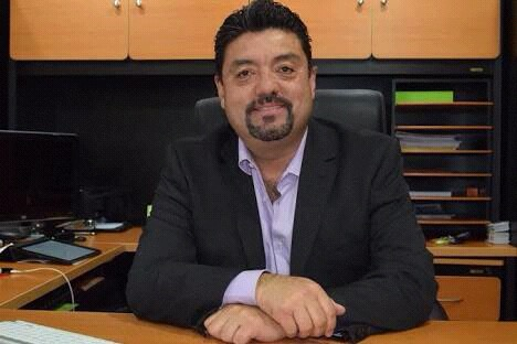 Elecciones, oportunidad para el acierto y la condena en las urnas: Canaco