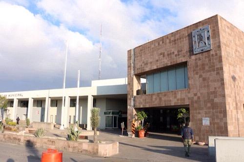 Gobierno capitalino entregará finanzas sanas al final del trienio: Juan Carlos Torres