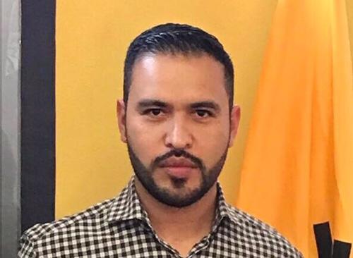 En Soledad hubo un proceso electoral democrático: Dirigente del PRD