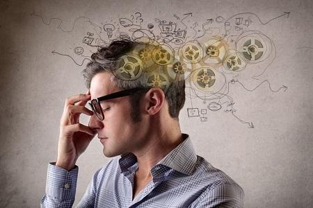 Emite secretaría de salud recomendaciones para contrarrestar el estrés.