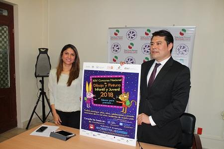 CJM y COESPO conmemoran día mundial de la población.