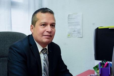 Sin incidentes hasta el momento en escuelas públicas de Soledad