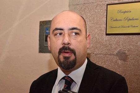 Asegura Secretario General que Ayuntamiento cumple 100% indicadores de Alerta de Género