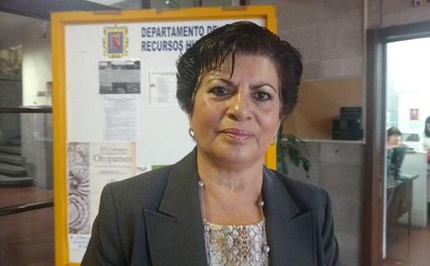 Para suspender evaluación a los docentes, tendría que haber una contrareforma: Griselda Álvarez