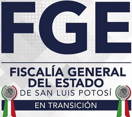 FGE consigue prisión preventiva para sujeto, por homicidio de repartidor de pan