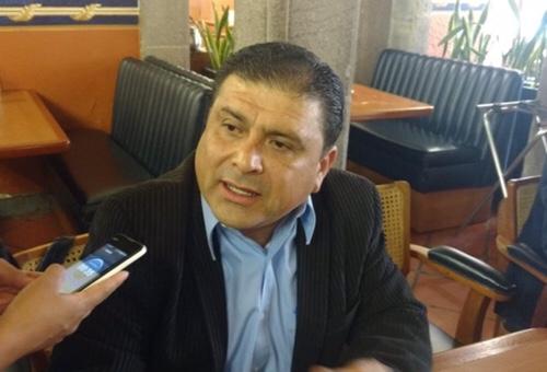 Piden integrantes del Sistema Estatal Anticorrupción, recursos para poder trabajar