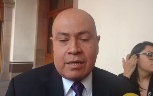 Urge que haya justicia en el caso de La Noria de San José: CEDH
