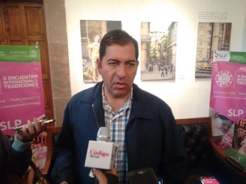"""Municipios cobran """"derecho de piso"""" a indígenas y no permiten su integración"""