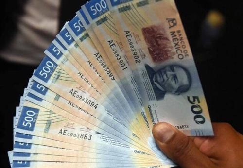 Ley de Remuneraciones, entre la aplicación y los amparos