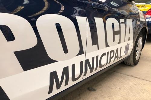 Es cuestión de días para que entre en operaciones nuevo modelo policial en Soledad