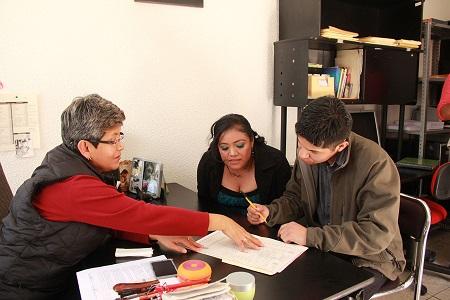 Oficialías del Registro Civil, ingresan al municipio, 2.5 mdp