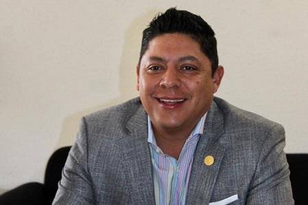 Llama Ricardo Gallardo Cardona, al diálogo entre la CNTE y Legisladores