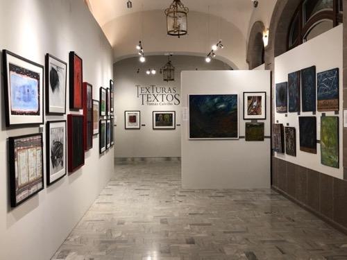 Secult invita a Vacaciones en el Museo Francisco Cossío
