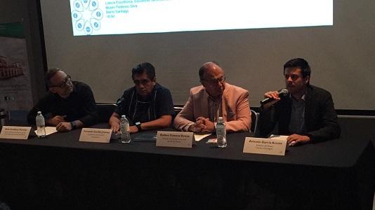 Anuncian actividades por el Día Internacional de los Museos en San Luis Potosí