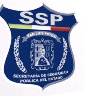 Localiza SSPE 32 vehículos con reporte de robo