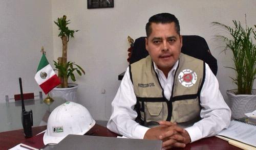 Protección Civil de Soledad reporta controlados los dos incendios que estaban activos en sus cercanías