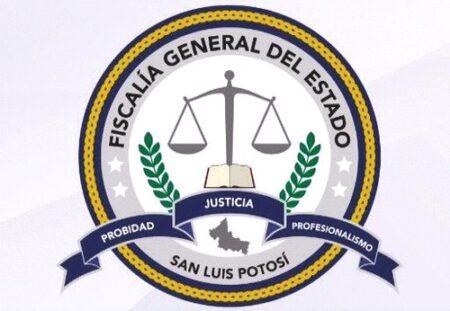 Investiga FGE muerte de una mujer en Ciudad Fernández