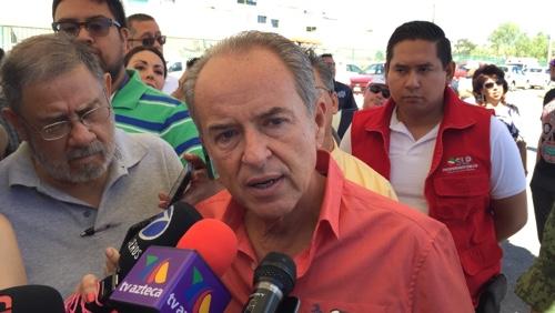 Se requieren políticas deliberadas de AMLO para seguir atrayendo inversiones: JM Carreras