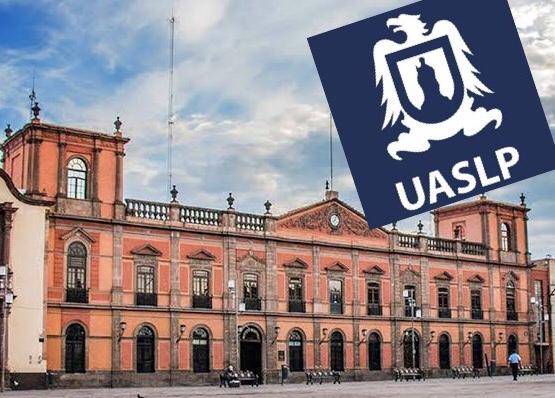Rector y funcionarios de la UASLP ganan más que el Presidente