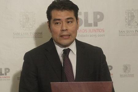Para el año 2030, San Luis Potosí estaría llegando a 3 millones de habitantes.