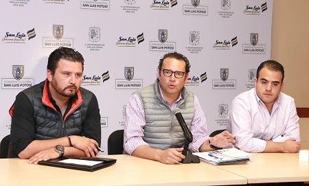 Logra Gobierno Municipal reducir 500MDP de deuda heredada