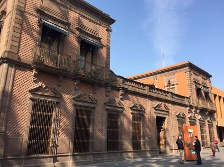 Taller Básico para elaborar Planes de Salvaguardia del Patrimonio Cultural Inmaterial