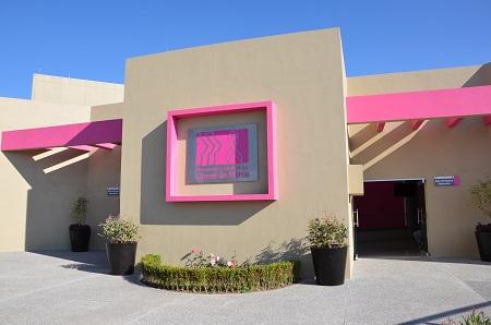 Llama Secretaría de Salud a prevenir el cáncer de mama