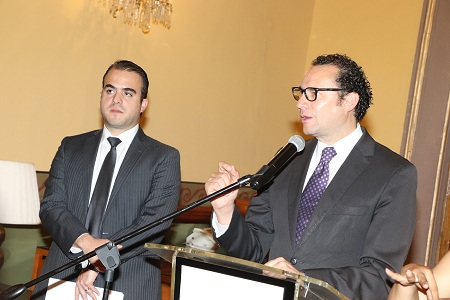 Se suma San Luis Potosí a conformación de Sistema Federal Municipalista