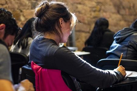 CEART San Luis impulsa programa de creación literaria y producción editorial