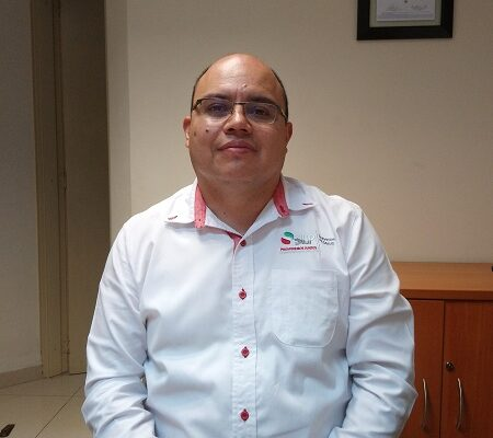 Realiza la Secretaría de Salud supervisión sanitaria a fabricas de alimentos