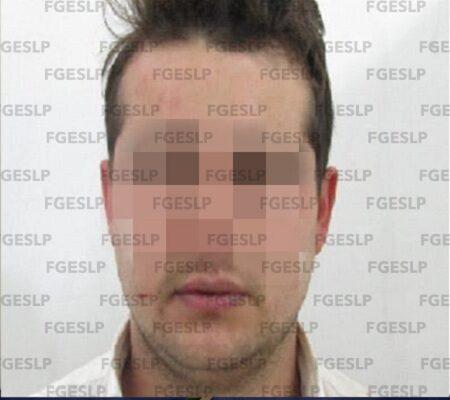 Fiscalía de la mujer logra vincular a proceso a un hombre por tentativa de feminicidio