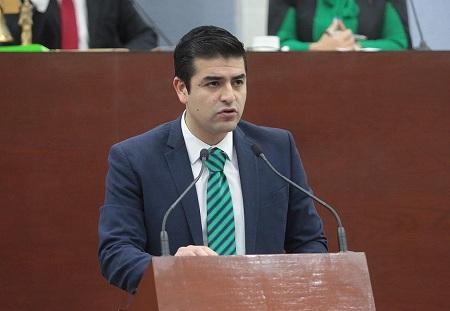 Buscan fortalecer la disciplina presupuestal y controlar la deuda del estado y municipios.