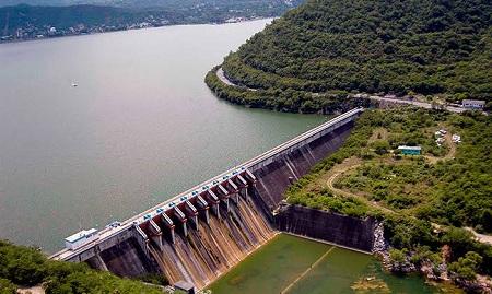 Suspende Conagua la construcción de la presaLa Maroma, en San Luis Potosí