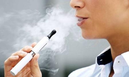 Se analiza primera muerte en SLP y México, asociada al uso de vapeador o cigarrillo electrónico
