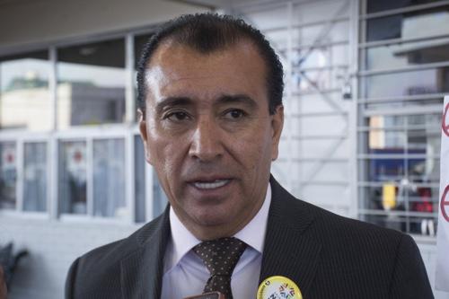 """Se han sumado 25 planteles al programa """"Seguridad Escolar Nos Une"""", en Soledad"""
