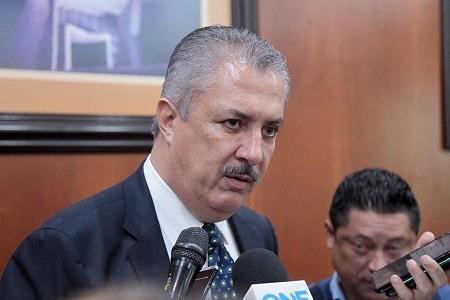 Recorte presupuestal federal afecta a los municipios; 1,700 MDP se dejarán de recibir en 2020: dip. Rolando Hervert Lara