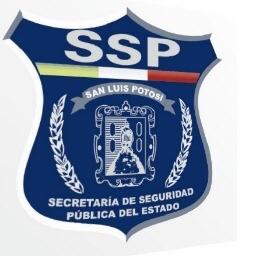 En la primera semana de febrero, la SSPE detuvo a 87 personas relacionadas con diversos delitos